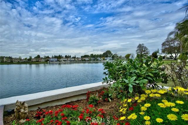 72 Fairlake, Irvine, CA 92614 Photo 32