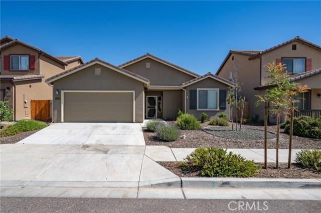 825 Avenida Vista, San Miguel, CA 93451 Photo 0