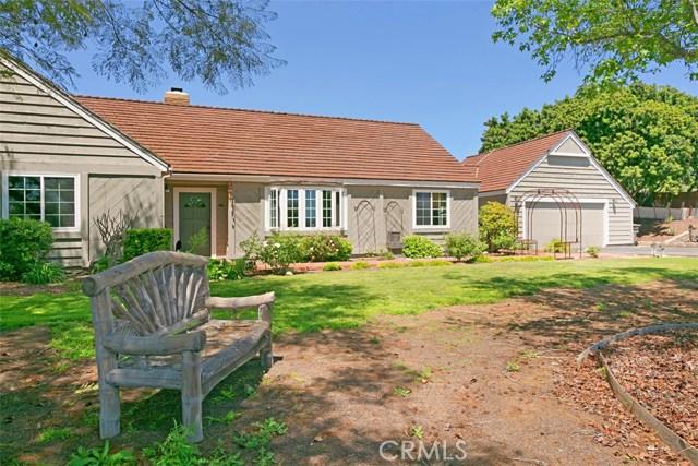 1735 Green Briar Circle, Fallbrook, CA 92028
