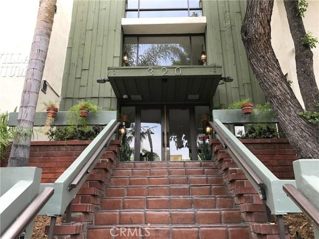 320 S Ardmore Avenue 235, Los Angeles, CA 90020
