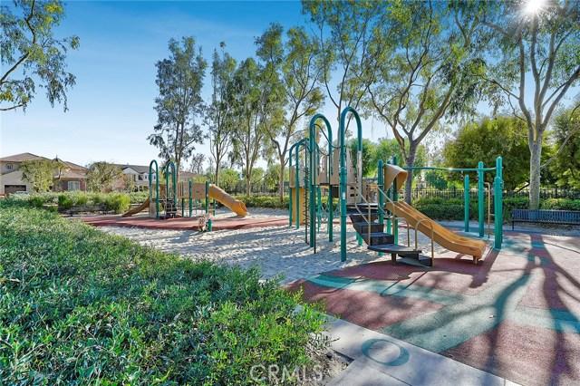24 Calistoga, Irvine, CA 92602 Photo 42