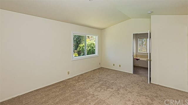 41440 Willow Run Rd, Temecula, CA 92591 Photo 22