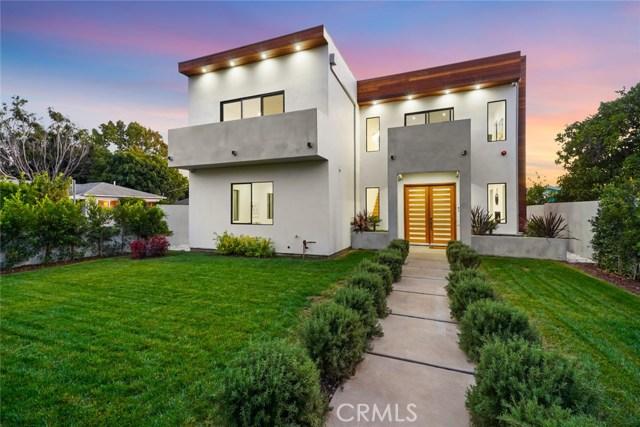 2265 Wellesley Avenue, West Los Angeles, CA 90064