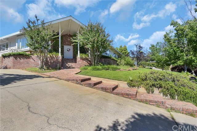 5 Wildwood Court, Oroville, CA 95966