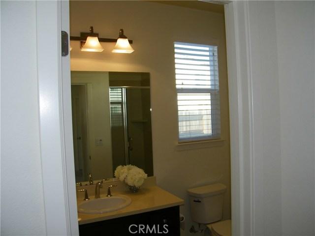 1824 Cobblefield Ln, Los Banos, CA 93635 Photo 6