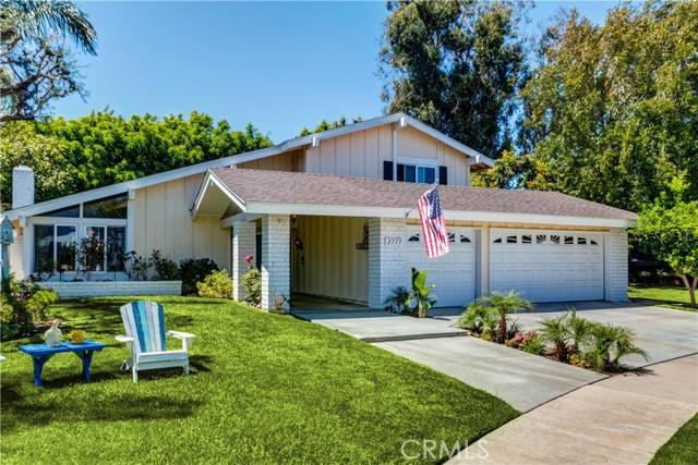 2777 Sandpiper Drive, Costa Mesa, CA 92626