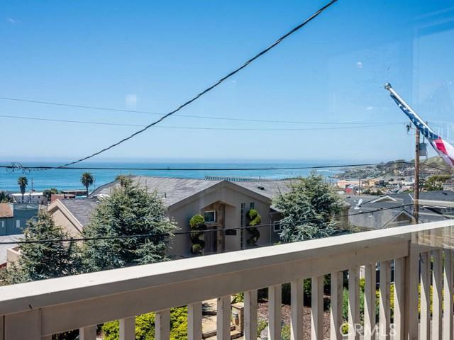 49 Fresno Av, Cayucos, CA 93430 Photo 8