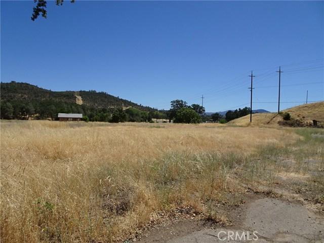 2450 Ogulin Canyon Road, Clearlake, CA 95422