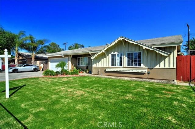 10632 Cass Street, Riverside, CA 92505