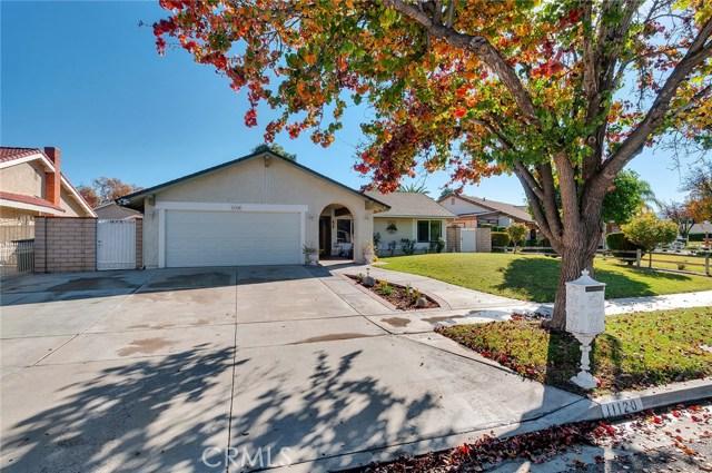 11120 Acheson Way, Riverside, CA 92505