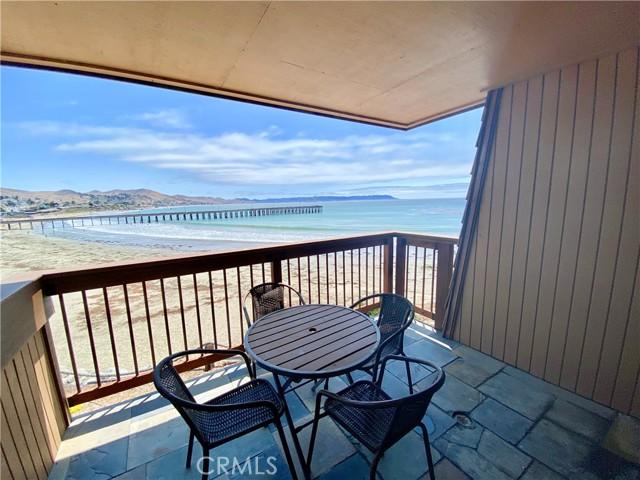349 N Ocean Av, Cayucos, CA 93430 Photo 1