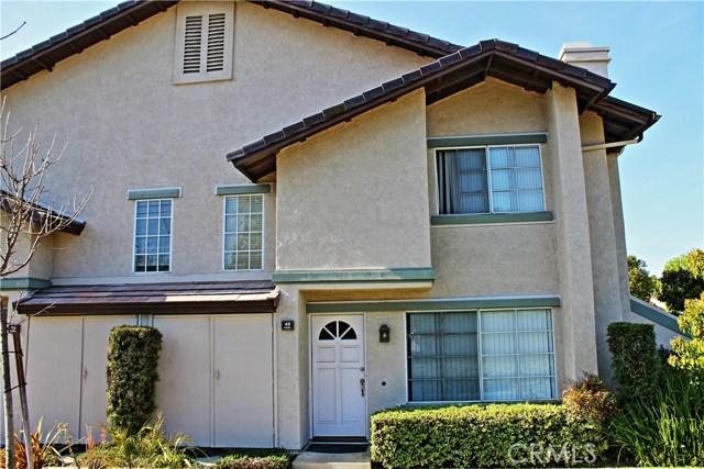 48 Exeter, Irvine, CA 92612 Photo 1