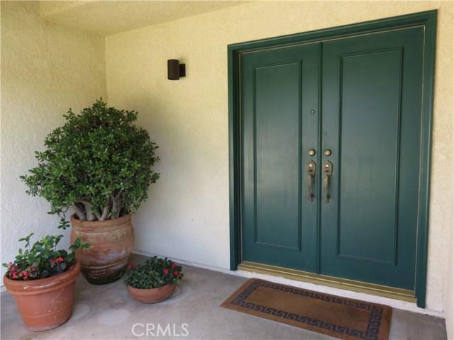 1830 Olivewood St, La Verne, CA 91750 Photo 4