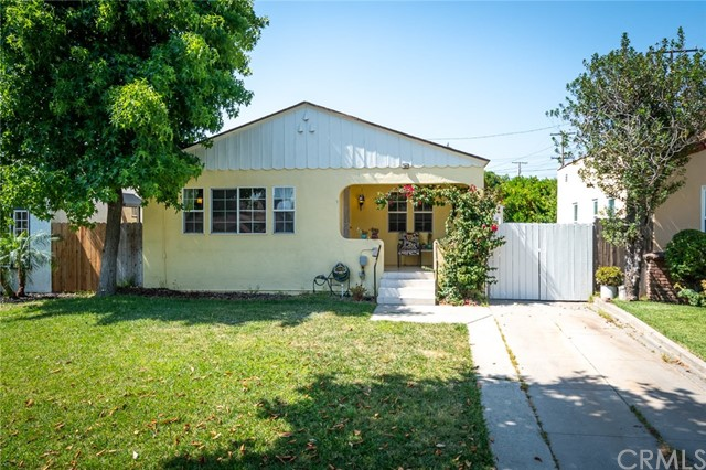 1231 E Windsor Road, Glendale, CA 91205