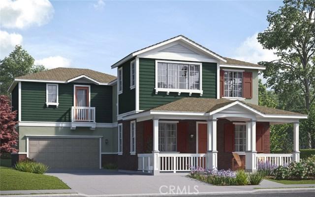 164 Primrose Street, Fillmore, CA 93015