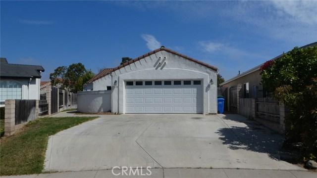 1173 Loreto Court, Grover Beach, CA 93433