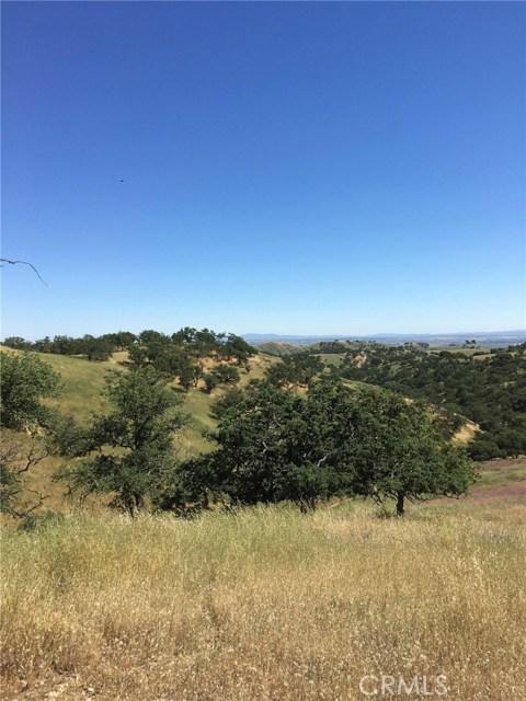 0 Ranchita Canyon Rd, San Miguel, CA 93451 Photo 7