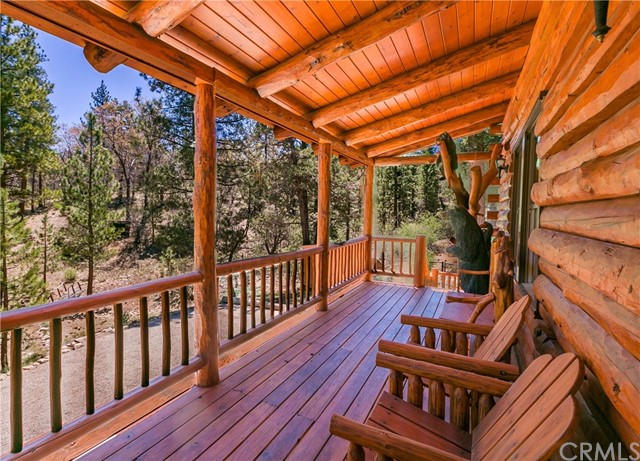 44189 Bear Hollow Avenue, Big Bear, CA 92386