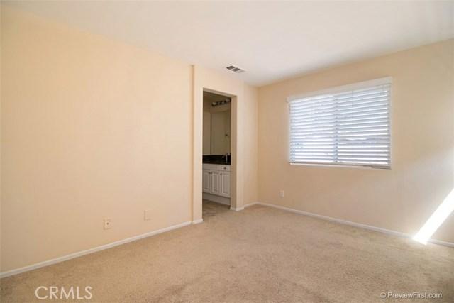 116 Saint James, Irvine, CA 92606 Photo 17