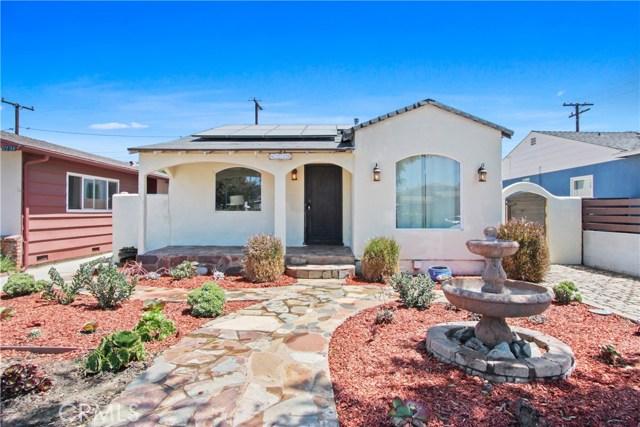 6230 Cerritos Avenue, Long Beach, CA 90805