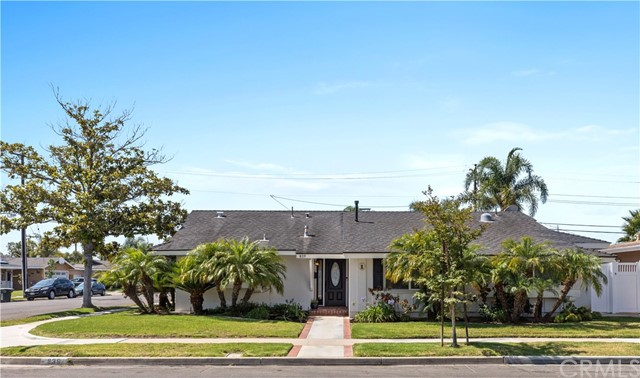 839 Sonora Road, Costa Mesa, CA 92626