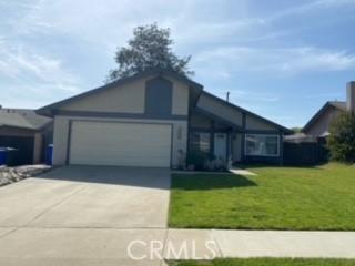 8348 Edwin Street, Rancho Cucamonga, CA 91730