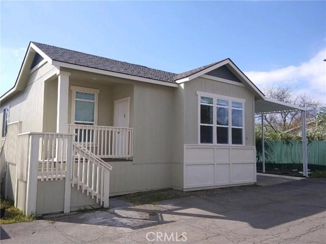 9340 Orangevale Avenue 67, Orangevale, CA 95662