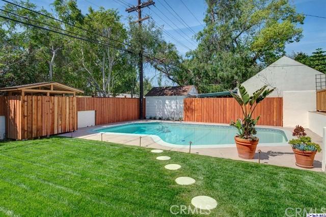 2054 Galbreth Rd, Pasadena, CA 91104 Photo 20