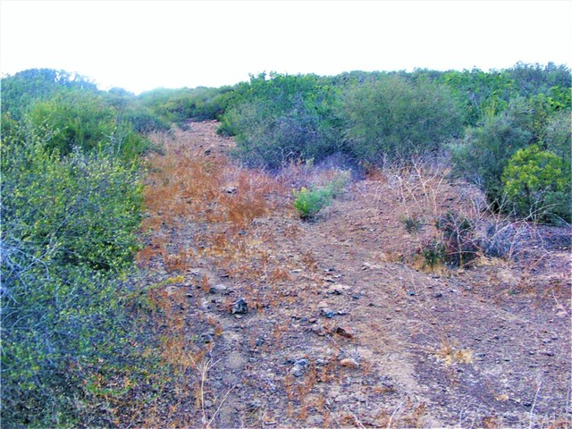 29820 Rancho California Rd, Temecula, CA 92590 Photo 22