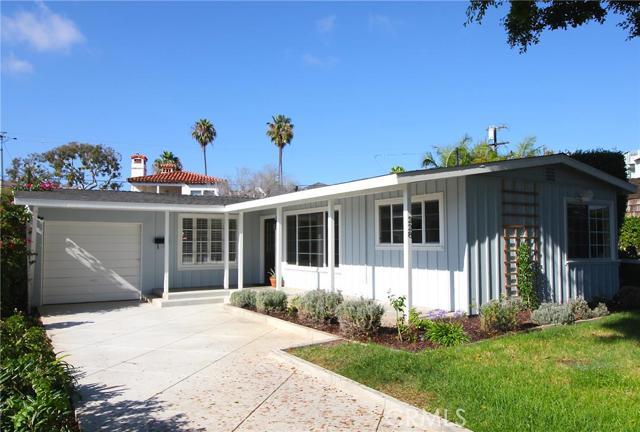 228 Calle Marina, San Clemente, California 92672, 2 Bedrooms Bedrooms, ,1 BathroomBathrooms,For Sale,Calle Marina,OC15170349