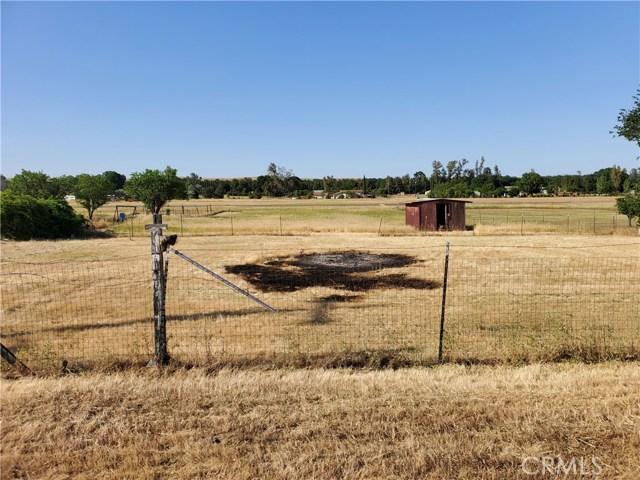 17300 Rancho Tehama Road, Corning, CA 96021