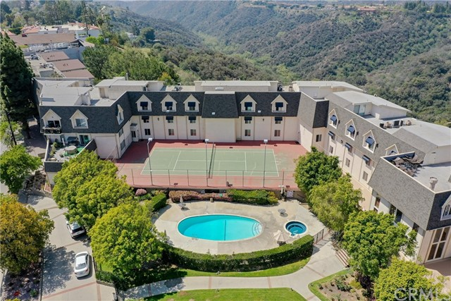 2385 Roscomare Rd, Bel Air, CA 90077 Photo