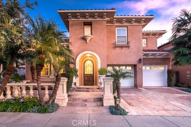 34 Paso Robles, Irvine, CA 92602