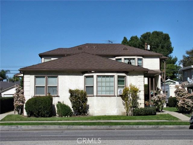 5245 E Carson Street, Long Beach, CA 90808