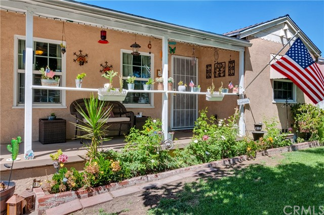 2402 N Lugo Avenue, San Bernardino, CA 92404