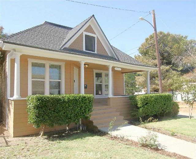 4048 9th Street, Riverside, CA 92501