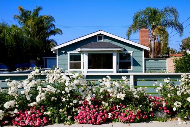 282 E 20th Street, Costa Mesa, CA 92627