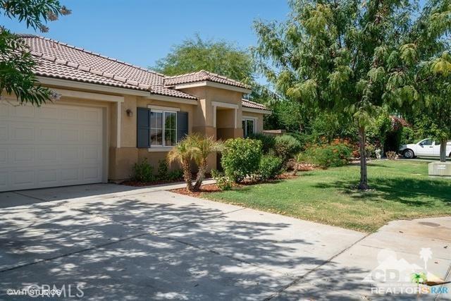48461 Camino Real, Coachella, CA 92236