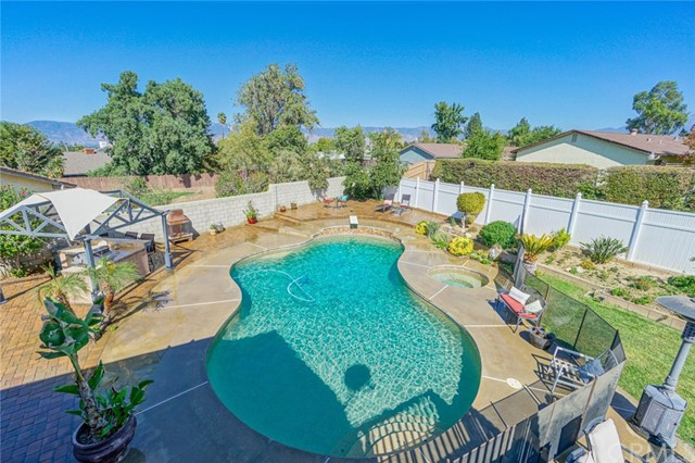 25590 Nicks Avenue, Loma Linda, CA 92354
