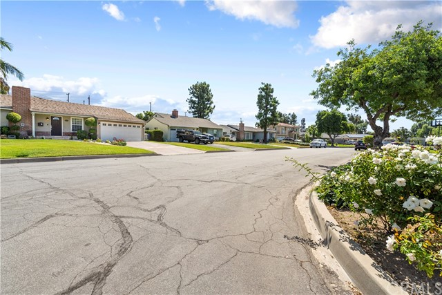 35. 623 San Luis Rey Road Arcadia, CA 91007