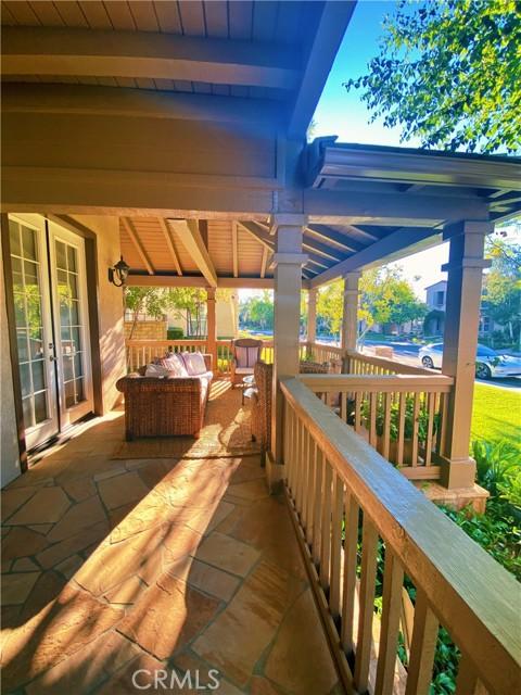 7. 25422 Magnolia Lane Stevenson Ranch, CA 91381