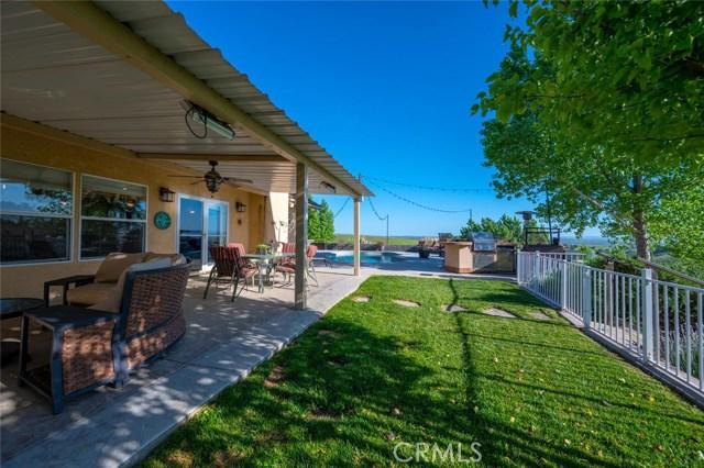 2525 Gray Hawk Wy, San Miguel, CA 93451 Photo 29