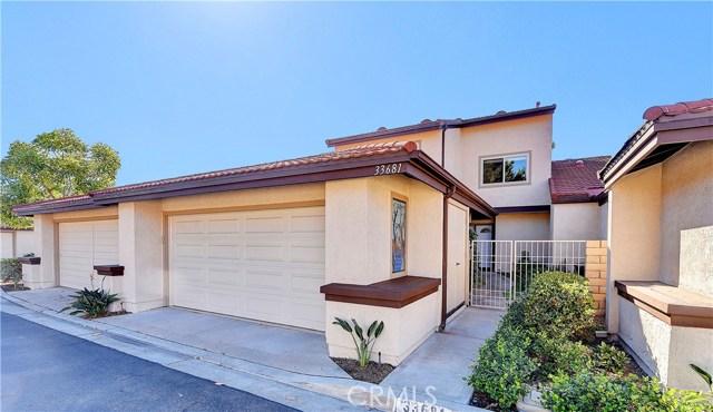 33681 Scottys Cove Drive 111, Dana Point, CA 92629