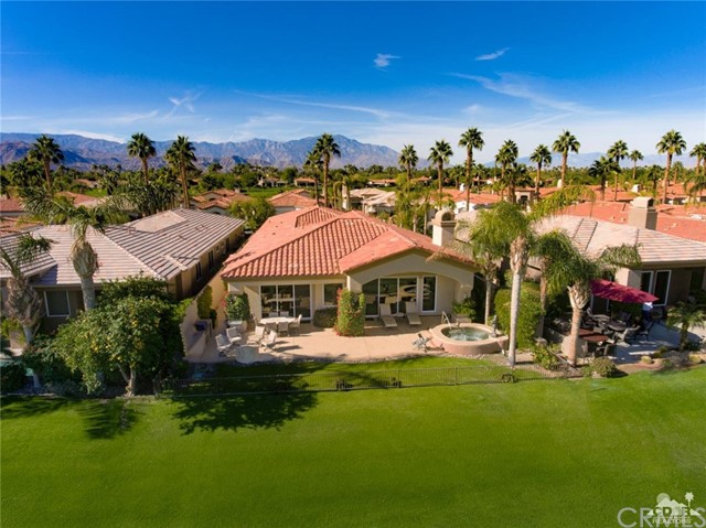 630 Mesa Grande Drive, Palm Desert, CA 92211