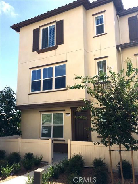 1599 E Lincoln Av, Anaheim, CA 92805 Photo