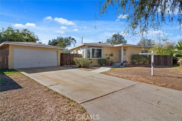 1100 E Santa Fe Avenue, Fullerton, CA 92831