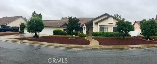 28273 Hemlock Avenue, Moreno Valley, CA 92555