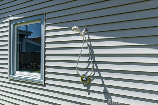 3471 Studio Dr, Cayucos, CA 93430 Photo 20