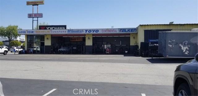 10502 Garden Grove Boulevard, Garden Grove, CA 92843
