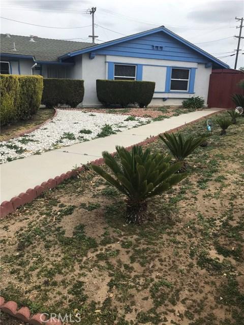 1312 Talmadge Road, Santa Maria, CA 93455